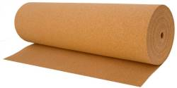 Korek w rolce  1,22m x100m x0,8mm